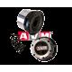 Sprzęgiełka manualne AVM 402 Envemo, Egnesa, JeepSter, CJ