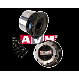 Sprzęgiełka manualne AVM 406 Land Rover