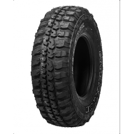 FEDERAL 31x10.50R15 Couragia MT