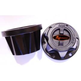 4MAD Sprzęgiełka manualne piast Suzuki Vitara Grand Vitara Samurai Sierra Jimny