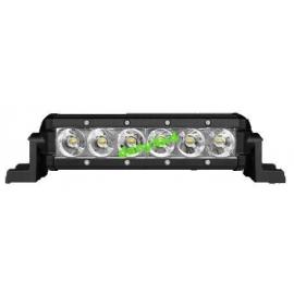 LED ROBOCZE 4X4 OMEGA CREE 18W SPOT