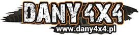 DANY 4X4